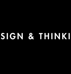 A documentary on design & thinking—its impact on society and businesses